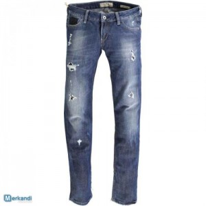 guess jeans wholesale