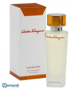 wholesale fragrances for sale