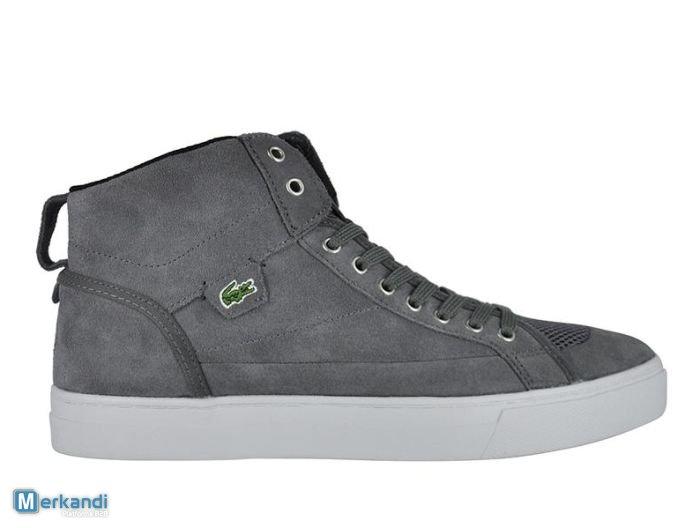 1b301aa5d8b Lacoste mixed wholesale footwear for sale