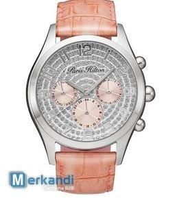paris hilton wholesale watches