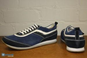 lotto wholesale shoes