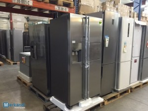 samsung wholesale appliances