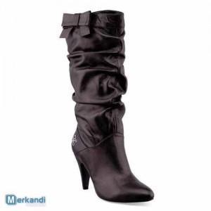 killah wholesale shoes
