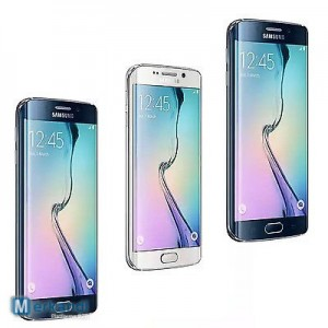samsung damaged wholesale smartphones