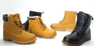 wholesale winter shoes