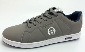 Sergio Tacchini wholesale footwear