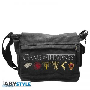 Game of Thrones bags wholesale