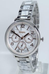 Fossil wholesale watches for sale