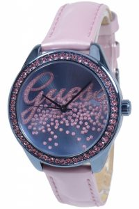 Wholesale Guess watches for ladies