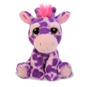 Keel Toys soft toys wholesale