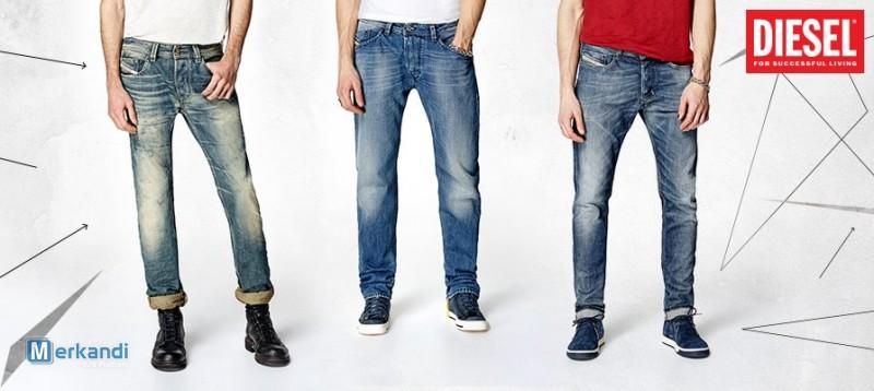 cheap diesel jeans wholesale uk
