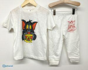 children's clothing wholesale uk
