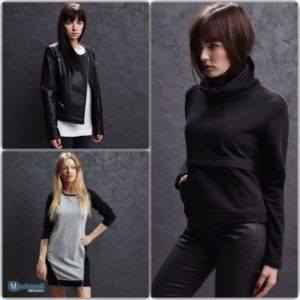 LPP clothing wholesale stock available in Bulgaria