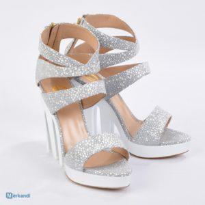 fashion high heels wholesale