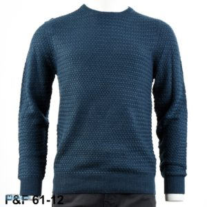 men's jumpers wholesale deals uk
