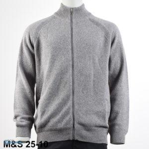 men's jumpers wholesale uk