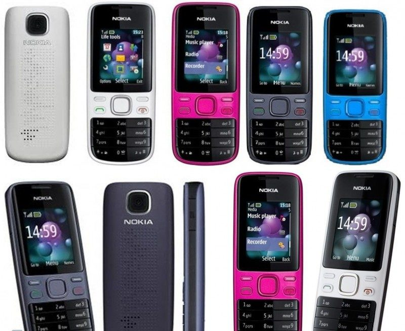 Nokia classic mobile phones wholesale based in the UK