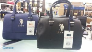 US POLO handbags wholesale