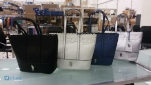 Wholeslae of US POLO ASSN handbags for women