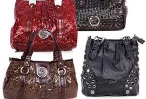 YOU YOUNG handbags wholesale