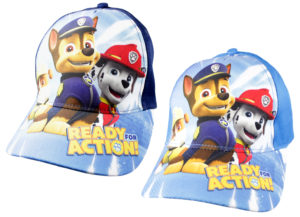 Wholesale children's caps certified Disney license