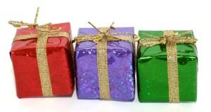 wholesale gifts UK