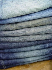 stocklot wholesale denim jeans