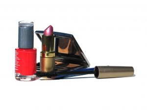 cheap wholesale cosmetics