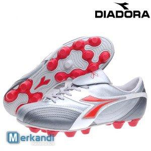 wholesale footwear