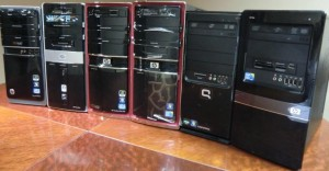 computing wholesale refurbs
