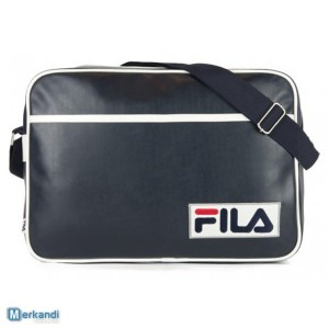 wholesale bags by fila