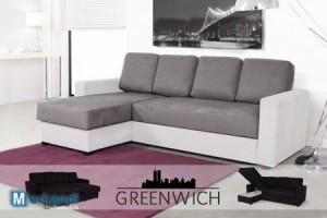 wholesale furniture ex catalogue
