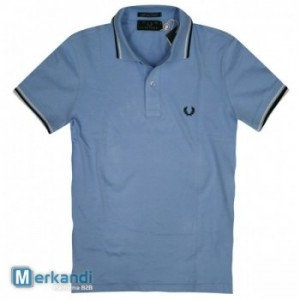 fred perry wholesale clothes