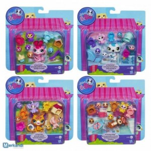 hasbro toys stock clearance