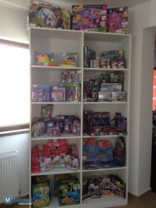 hasbro toys wholesalers