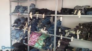 diesel wholesale clothes