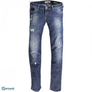 guess jeans wholesale