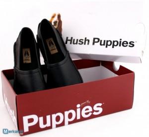 hush puppies wholesale footwear