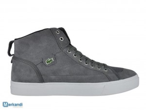 lacoste footwear wholesale
