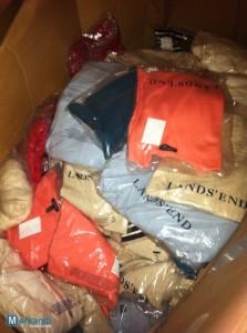 lands end cheap wholesale clothes