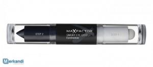 max factor wholesale cosmetics