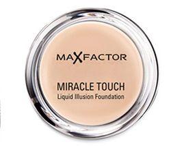 max factor make up wholesalers
