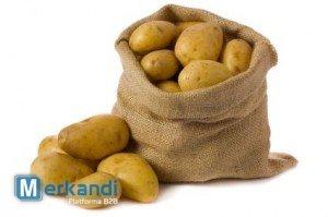 cheap wholesale food