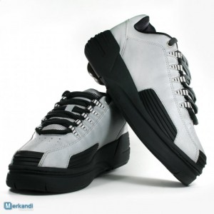 skechers wholesale shoes