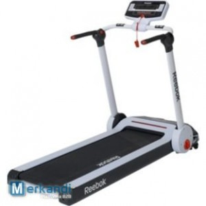 gym equipment wholesale lot