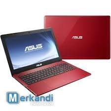 asus wholesale laptops