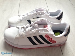 adidas footwear wholesale