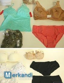 wholesale underwear