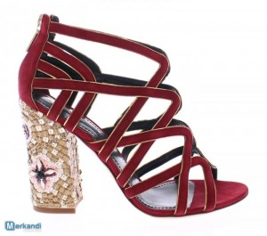 dolce and gabbana wholesale shoes
