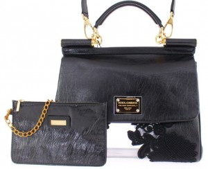 Dolce & Gabbana wholesale handbags